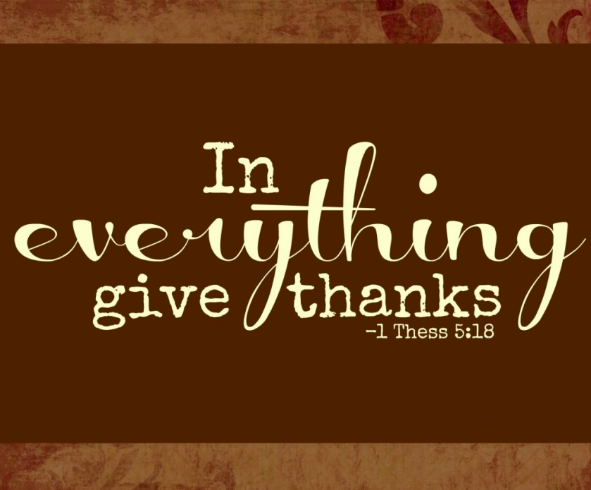 give-thanks-1024x848